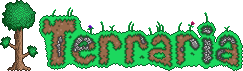 https://gamepedia.cursecdn.com/terraria_gamepedia/c/c4/Terraria.png?version=795e0eff272d62ee8fa5e51f2901f9d3