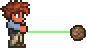 Green String (equipped).png
