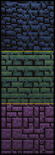 Dungeon Wall - Slab.png