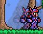Ancient Shadow Armor Running.jpg