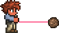 Pink String (equipped).png