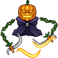 Pumpking Full Body.png