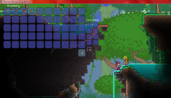Jungle The Official Terraria Wiki