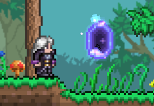 Upcoming features - The Official Terraria Wiki