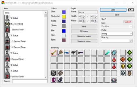 WinTerrEdit screenshot.png