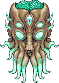 Moon Lord's Head.png