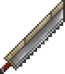 Breaker Blade