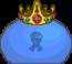 King Slime