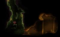 Background Underground Jungle.jpg