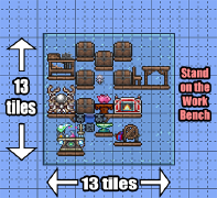 Guide:Crafting 101 - The Official Terraria Wiki