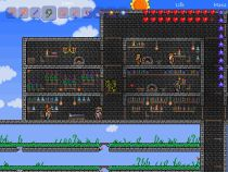 Guide:Bases - The Official Terraria Wiki