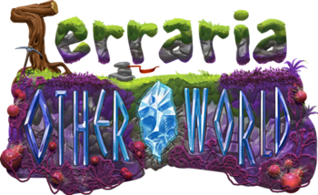 Terraria Otherworld Logo.png