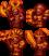 Hell Armored Bones