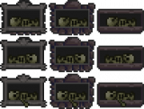 Catacomb The Official Terraria Wiki