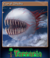 Trading Card Eye of Cthulhu.png
