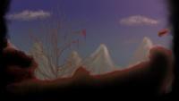 Background The Crimson.jpg
