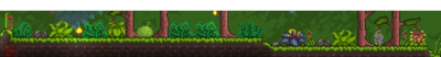 Jungle Background Plants.png