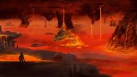 Art The Underworld.jpg