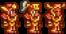 Palladium armor