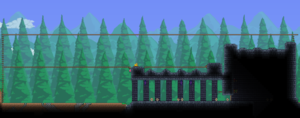Guide:Skeletron strategies - The Official Terraria Wiki
