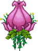 Plantera's First Form.png