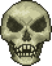 Skeletron Head.png