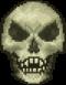 Squeletron