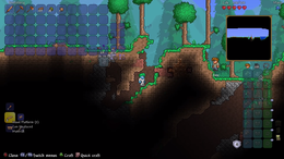 Phenomenal Guide Crafting 101 The Official Terraria Wiki Wiring 101 Capemaxxcnl