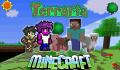 Minecraft-terraria.png