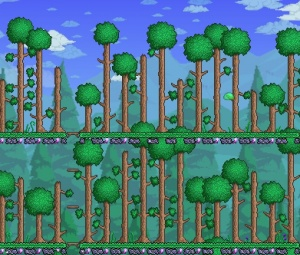 Guidegardening The Official Terraria Wiki