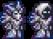 Spectre armor