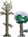 3DS Snowy trees.png