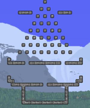 Un exemple de duplicateur de liquide.