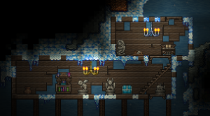 Ice Chest Terraria.png