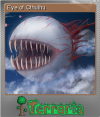 Trading Card Eye of Cthulhu Foil.png