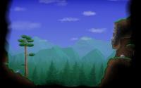 Background Overworld.jpg