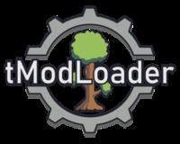 TModLoader Logo.png