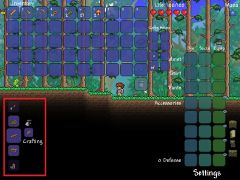 Marvelous Guide Crafting 101 The Official Terraria Wiki Wiring 101 Capemaxxcnl
