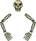 Skeletron.png