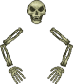 Skeletron