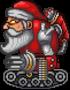 Santa-NK1