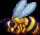 Reine des abeilles
