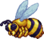 Queen Bee.png