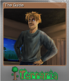 Trading Card The Guide Foil.png