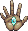Moon Lord's Hand.png
