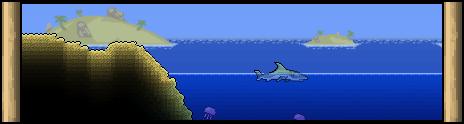 지형배너 바다.png