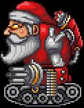 산타-NK1.png