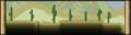 지형배너 사막.png