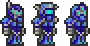 Shroomite armor male.png