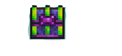 Corap chest.png